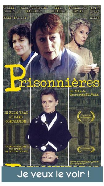 prisonnieres-vod