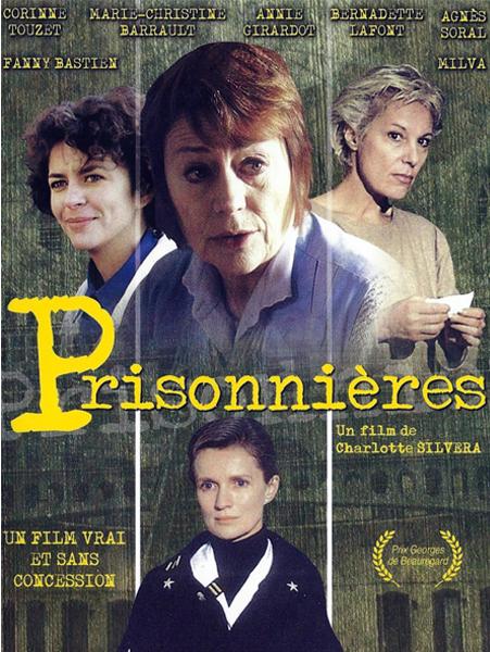 prisonnieres-charlotte-silvera